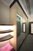 Прихожая общий вид<br>дизайн квартиры, дизайн квартиры Киев, дизайн интерьера, дизайн-проект, дизайн интерьера Киев, дизайн-проект Киев