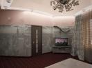 Спальня общий вид<br>дизайн квартиры, дизайн квартиры Киев, дизайн интерьера, дизайн-проект, дизайн интерьера Киев, дизайн-проект Киев