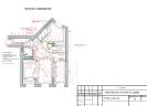 Потолки и освещение<br>дизайн квартиры, дизайн квартиры Киев, дизайн интерьера, дизайн-проект, дизайн интерьера Киев, дизайн-проект Киев