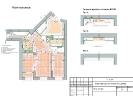 План потолков<br>дизайн квартиры, дизайн квартиры Киев, дизайн интерьера, дизайн-проект, дизайн интерьера Киев, дизайн-проект Киев
