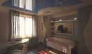 Кабинет 1, дизайн квартиры, дизайн квартиры Киев, дизайн интерьера, дизайн-проект, дизайн интерьера Киев, дизайн-проект Киев, перепланировка, евроремонт, евроремонт Киев