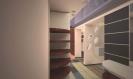 Прихожая, дизайн квартиры, дизайн квартиры Киев, дизайн интерьера, дизайн-проект, дизайн интерьера Киев, дизайн-проект Киев, перепланировка, евроремонт, евроремонт Киев