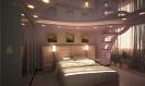 Спальня 1, дизайн квартиры, дизайн квартиры Киев, дизайн интерьера, дизайн-проект, дизайн интерьера Киев, дизайн-проект Киев, перепланировка, евроремонт, евроремонт Киев