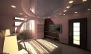 Спальня 2, дизайн квартиры, дизайн квартиры Киев, дизайн интерьера, дизайн-проект, дизайн интерьера Киев, дизайн-проект Киев, перепланировка, евроремонт, евроремонт Киев
