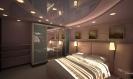 Спальня 4, дизайн квартиры, дизайн квартиры Киев, дизайн интерьера, дизайн-проект, дизайн интерьера Киев, дизайн-проект Киев, перепланировка, евроремонт, евроремонт Киев