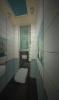 Туалет 1, дизайн квартиры, дизайн квартиры Киев, дизайн интерьера, дизайн-проект, дизайн интерьера Киев, дизайн-проект Киев, перепланировка, евроремонт, евроремонт Киев
