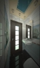 Туалет 2, дизайн квартиры, дизайн квартиры Киев, дизайн интерьера, дизайн-проект, дизайн интерьера Киев, дизайн-проект Киев, перепланировка, евроремонт, евроремонт Киев