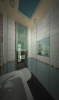 Туалет 3, дизайн квартиры, дизайн квартиры Киев, дизайн интерьера, дизайн-проект, дизайн интерьера Киев, дизайн-проект Киев, перепланировка, евроремонт, евроремонт Киев