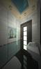 Туалет 4, дизайн квартиры, дизайн квартиры Киев, дизайн интерьера, дизайн-проект, дизайн интерьера Киев, дизайн-проект Киев, перепланировка, евроремонт, евроремонт Киев