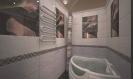 Ванная 1, дизайн квартиры, дизайн квартиры Киев, дизайн интерьера, дизайн-проект, дизайн интерьера Киев, дизайн-проект Киев, перепланировка, евроремонт, евроремонт Киев