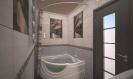 Ванная 3, дизайн квартиры, дизайн квартиры Киев, дизайн интерьера, дизайн-проект, дизайн интерьера Киев, дизайн-проект Киев, перепланировка, евроремонт, евроремонт Киев
