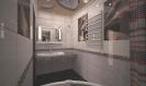 Ванная 4, дизайн квартиры, дизайн квартиры Киев, дизайн интерьера, дизайн-проект, дизайн интерьера Киев, дизайн-проект Киев, перепланировка, евроремонт, евроремонт Киев
