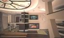 Гостиная 1, дизайн квартиры, дизайн квартиры Киев, дизайн интерьера, дизайн-проект, дизайн интерьера Киев, дизайн-проект Киев, перепланировка, евроремонт, евроремонт Киев