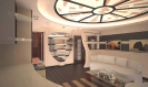 Гостиная 2, дизайн квартиры, дизайн квартиры Киев, дизайн интерьера, дизайн-проект, дизайн интерьера Киев, дизайн-проект Киев, перепланировка, евроремонт, евроремонт Киев