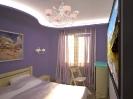 11 Спальня, дизайн квартиры, дизайн квартиры Киев, дизайн интерьера, дизайн-проект, дизайн интерьера Киев, перепланировка, евроремонт, евроремонт Киев
