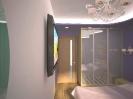 12 Спальня, дизайн квартиры, дизайн квартиры Киев, дизайн интерьера, дизайн-проект, дизайн интерьера Киев, перепланировка, евроремонт, евроремонт Киев