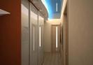 18 Прихожая, дизайн квартиры, дизайн квартиры Киев, дизайн интерьера, дизайн-проект, дизайн интерьера Киев, перепланировка, евроремонт, евроремонт Киев