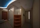 21 Прихожая, дизайн квартиры, дизайн квартиры Киев, дизайн интерьера, дизайн-проект, дизайн интерьера Киев, перепланировка, евроремонт, евроремонт Киев