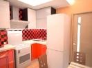 24 Кухня, дизайн квартиры, дизайн квартиры Киев, дизайн интерьера, дизайн-проект, дизайн интерьера Киев, перепланировка, евроремонт, евроремонт Киев