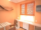 26 Кухня, дизайн квартиры, дизайн квартиры Киев, дизайн интерьера, дизайн-проект, дизайн интерьера Киев, перепланировка, евроремонт, евроремонт Киев