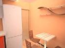 27 Кухня, дизайн квартиры, дизайн квартиры Киев, дизайн интерьера, дизайн-проект, дизайн интерьера Киев, перепланировка, евроремонт, евроремонт Киев
