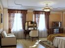 2 этаж Спальня 2