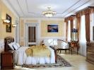 2 этаж Спальня 3