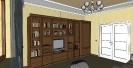 дизайн кабинета 2 12