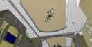 потолок кухни 08