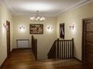 Дизайн интерьера квартиры в Мариуполе