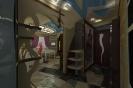 дизайн квартиры, дизайн квартиры Киев, дизайн кухни, дизайн интерьера, дизайн проект, дизайн интерьера Киев, дизайн проект Киев