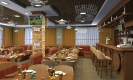 Дизайн предприятий общественного питания (рестораны, кафе, бары)