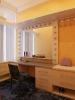 дизайн прихожей, дизайн квартиры, дизайн квартиры Киев, дизайн интерьера, дизайн интерьера Киев, дизайн-проект, дизайн-проект Киев