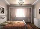 дизайн спальни, дизайн квартиры, дизайн квартиры Киев, дизайн интерьера, дизайн интерьера Киев, дизайн-проект, дизайн-проект Киев
