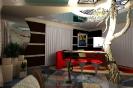 дизайн гостиной, дизайн интерьера Киев, дизайн квартиры, дизайн интерьера, дизайн интерьера Киев, дизайн-проект, дизайн-проект Киев
