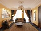 дизайн зала, дизайн дома, дизайн интерьера