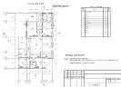 План на отм. 0,000<br>Проект дома, дизайн-проект, ремонт дома