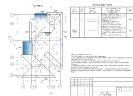 План крыши, экспликация полов<br>Проект дома, дизайн-проект, ремонт дома