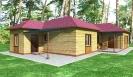 Общий вид<br>Проект дома, дизайн-проект, ремонт дома