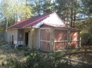 Проект дома, дизайн-проект, ремонт дома