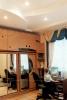 евроремонт, ремонт дома, отделка, дизайн детской частного дома