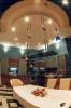 евроремонт, ремонт дома, отделка, дизайн кухни частного дома