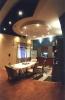 ремонт дома, отделка дома, Евроремонт, дизайн, дизайн дома, ремонт кухни, дизайн кухни