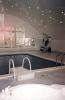 евроремонт, ремонт дома, отделка, отделка бассейна