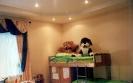 евроремонт, ремонт дома, отделка, отделка дома детская