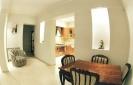 ремонт дома, ремонт дома Киев, отделка, отделка дома, гостиная