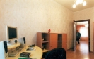 евроремонт, ремонт дома под ключ, отделка дома, дизайн дома, детская 2