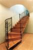 евроремонт, ремонт дома под ключ, отделка дома, дизайн дома, лестница