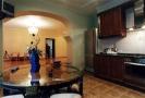 ремонт дома, ремонт дома Киев, отделка дома, отделка дома Киев, Евроремонт Киев, дизайн, дизайн дома, дизайн дома Киев, ремонт кухни, дизайн кухни