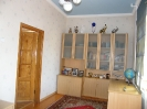ремонт домов, ремонт домов Киев